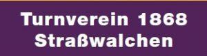 Sportklettern des Turnverein Straßwalchen 1868 @ Kletterhalle Straßwalchen | Straßwalchen | Salzburg | Österreich