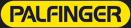 Palfinger Klettergruppe @ Kletterhalle Straßwalchen | Straßwalchen | Salzburg | Österreich
