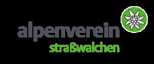 Klettersteigkurs des AV @ Kletterhalle Straßwalchen