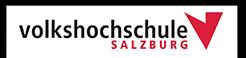 Sportkletteranfängerkurs für Kinder von 6 bis 12 Jahren (VHS) @ Kletterhalle Straßwalchen | Straßwalchen | Salzburg | Österreich